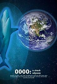 0000: A Shark Odyssey