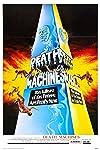 Death Machines (1976)