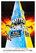 Death Machines