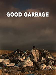 Websites for easy downloading movies Good Garbage Israel [Avi]