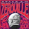 Zeroville (2019)