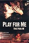 Tocá para mí (2001)