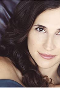 Primary photo for Michaela Watkins