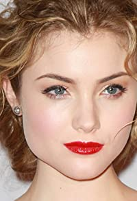 Primary photo for Skyler Samuels