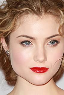Skyler Samuels New Picture - Celebrity Forum, News, Rumors, Gossip