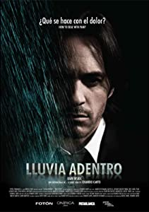 Direct download english movies 2016 Lluvia adentro [mov]