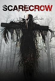 Scarecrow (2013) 1080p