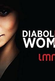 Diabolical Women Poster