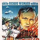 Red Skies of Montana (1952)