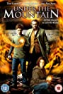 Under the Mountain (2009) Poster