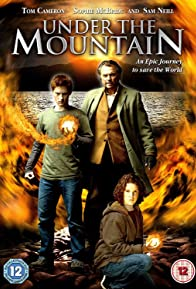 Primary photo for Under the Mountain
