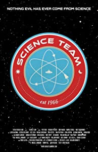 Science Team full movie download 1080p hd