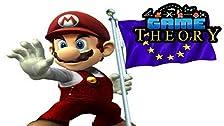 Super Mario Pipe Dreams