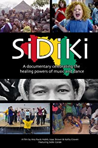 Movies hd direct download SiDiKi by none [480x854]
