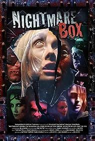 Nightmare Box (2013)