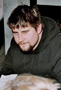 Boris Schaarschmidt Picture