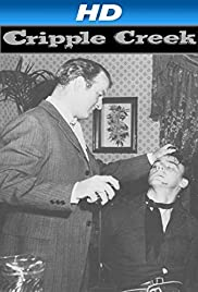 Cripple Creek (1952) 1080p download