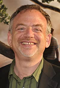 Primary photo for Marc Shaiman
