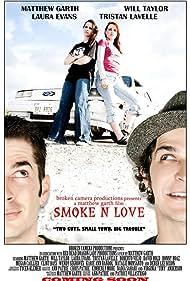 Smoke N Love (2019)