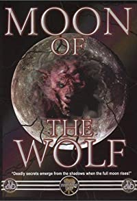 Primary photo for Moon of the Wolf