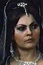 Amaliya Panakhova