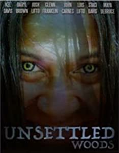 Website to watch all new movies Unsettled Woods [720