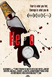 The Her-O Poster