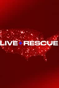 Live Rescue (2019)