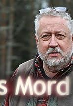 GW:s mord