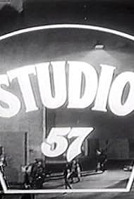Studio 57 (1954)