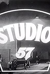 Primary photo for Studio 57