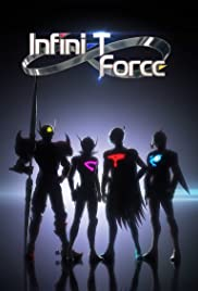 Infini-T Force