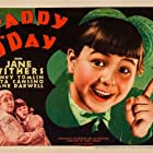 Jane Darwell and Jane Withers in Paddy O'Day (1936)