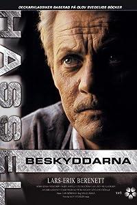Movie streaming Beskyddarna by Mikael Ekman [720x320]