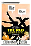 The Pad and How to Use It (1966)