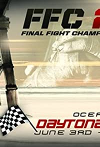 Primary photo for Final Fight Championship 24