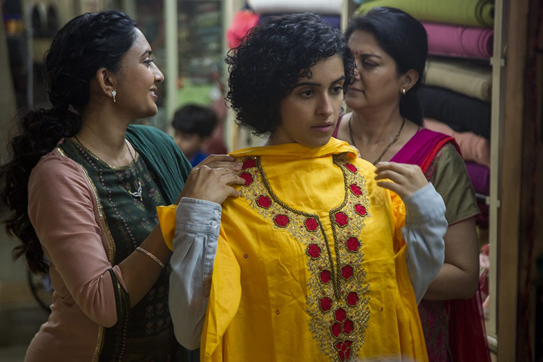 Photograph (2019) Film Indian Online Subtitrat in Romana