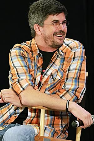 Guy Norman Bee
