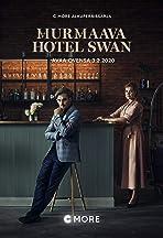 Hotel Swan Helsinki