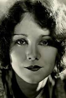 Barbara Leonard Picture