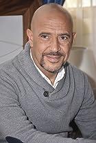 Ashraf Abdel Baky