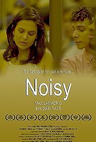 Primary photo for Noisy