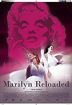 Marilyn Reloaded