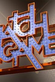 Match Game Poster - TV Show Forum, Cast, Reviews