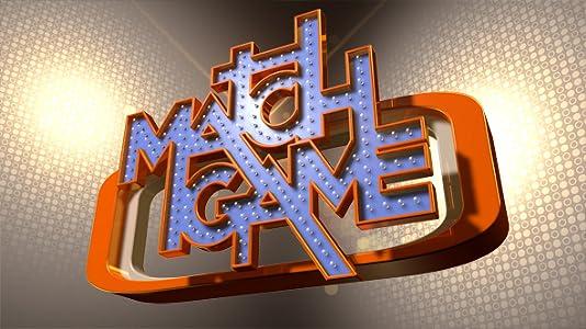 Filme kostenlos herunterladen Match Game: Mashed  [640x320] [1080p] [HD]