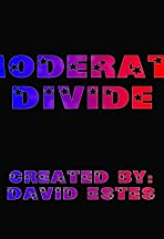 Moderate Divide
