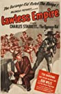 Lawless Empire (1945) Poster