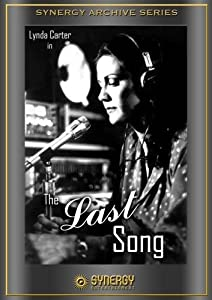 New movie for download The Last Song [UltraHD]