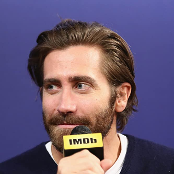 Jake Gyllenhaal at an event for The IMDb Studio at Sundance (2015)