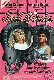 Jailbirds (1991)